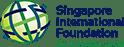 Client Logo of Singapore International Foundation