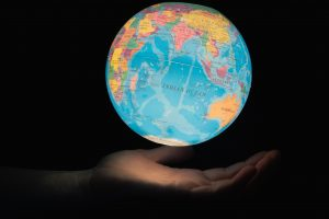 subtilting and captioning ensure global audience reach
