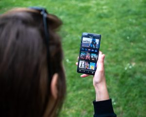 video subtitling increases engagement rates