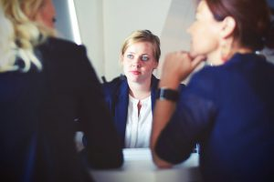 6 smart tips to be a good accredited interpreter