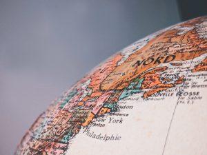 International Language and Interpretation Services